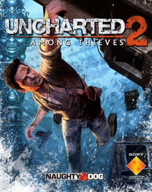Uncharted_2_box_artwork