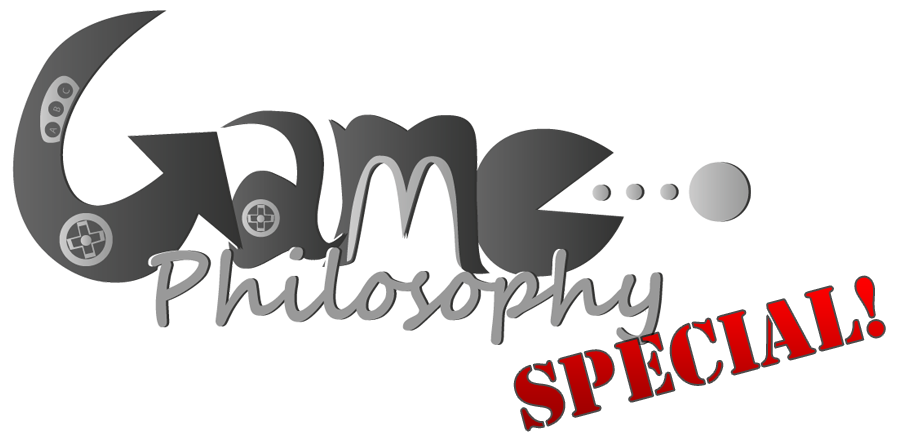 LogoSpecial