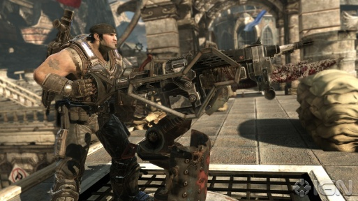 https://minhsgamephilosophy.files.wordpress.com/2012/04/gears-of-war-3-20100608042008095.jpg?w=300