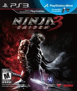 Ninja-Gaiden-3_PS3_STANDARD_US_ESRB-FIN_cover