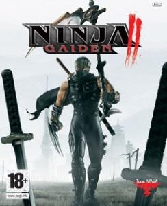 Ninja_Gaiden_II
