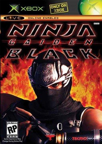 ninjagaidenblack_xboxbox