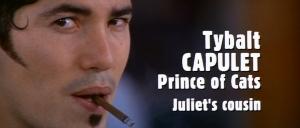 Tybalt-Capulet-romeo-and-juliet-slash-27929147-992-424