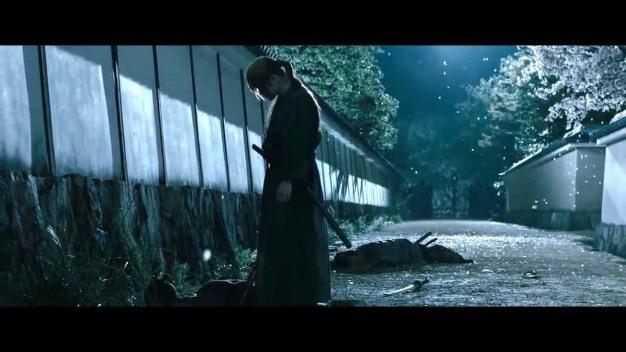 Rurouni Kenshin03