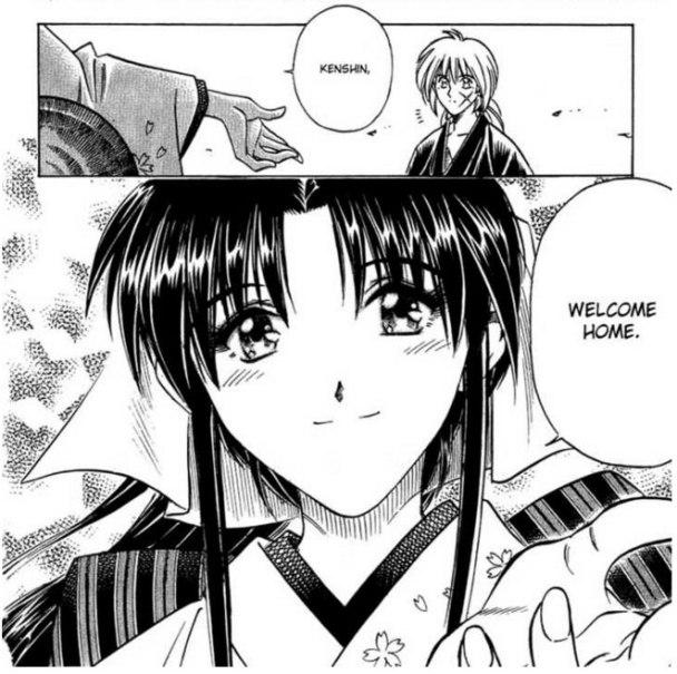 Rurouni-Kenshin07