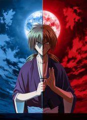 Rurouni Kenshin07