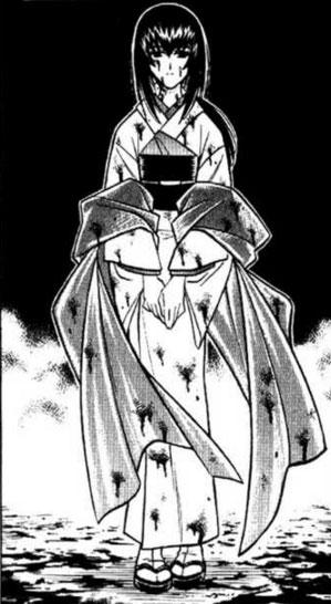 Rurouni-Kenshin13