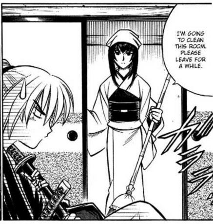 Rurouni-Kenshin14.jpg