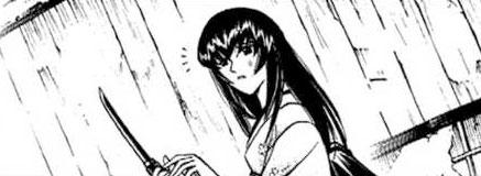 Rurouni-Kenshin16
