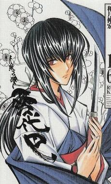 Rurouni-Kenshin30