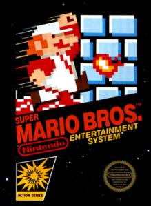 super_mario_bros-_box